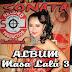 OM Sonata Album Esek-Esek Anti Galau