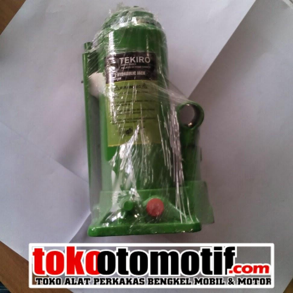 Tekiro Dongkrak Botol 04 Ton Cek Harga Terkini Dan Terlengkap 50 6