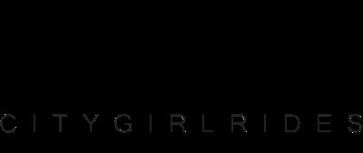 CITY GIRL RIDES