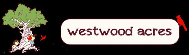 Westwood Acres