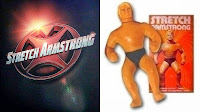 Stretch Armstrong (2014)