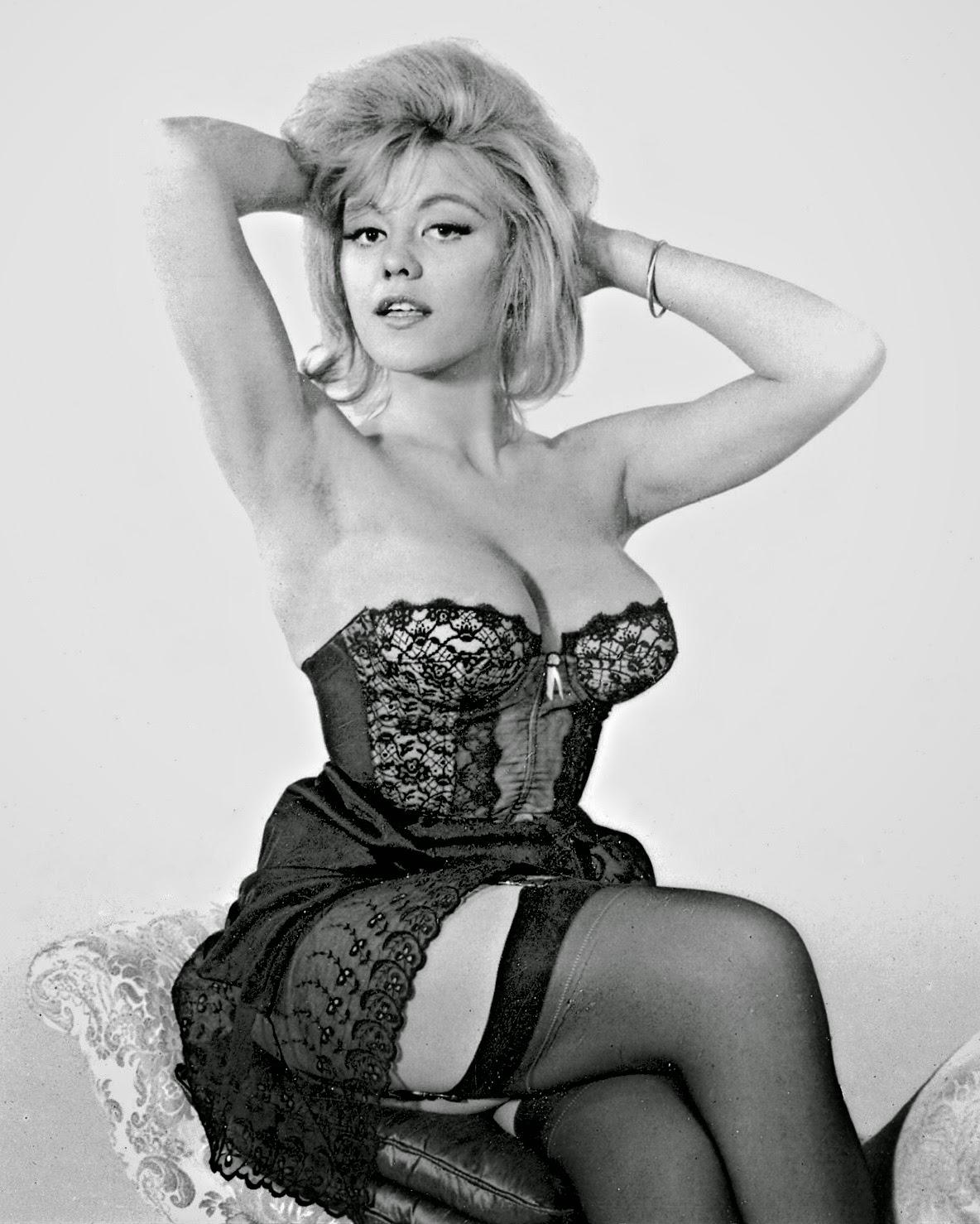 Margaret Jo Lee Nude Photos 78