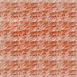 http://4.bp.blogspot.com/-185i7fCY5Lc/UKKwY4IPweI/AAAAAAAAAus/unoRZT4xRks/s320/crayon+texture1.png