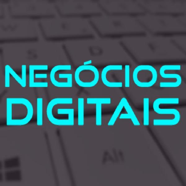CLICK AQUI E VÁ PARA PAGINA DE NEGÓCIOS DIGITAIS.
