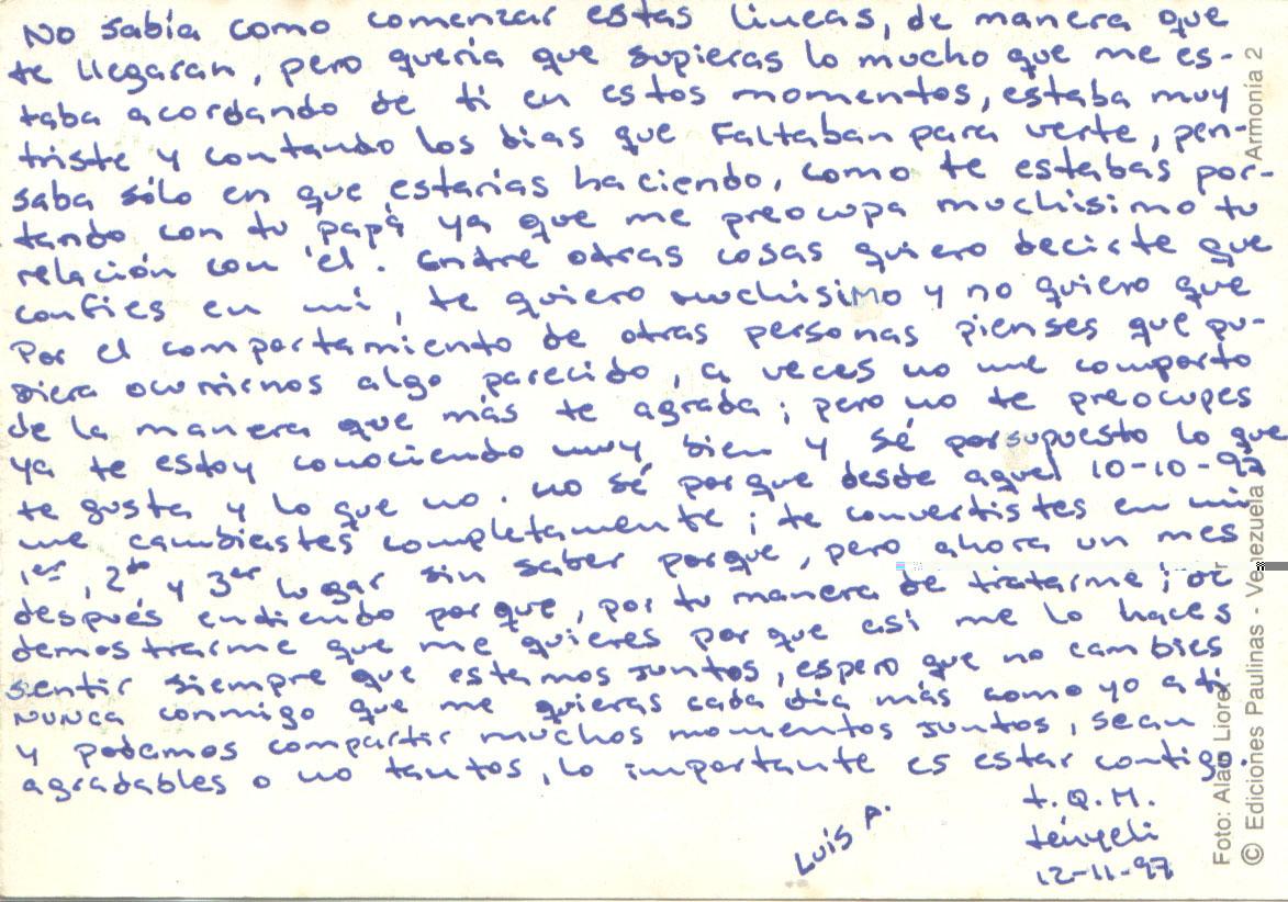 Carta Para Pedir Perdon A Mi Esposa   apexwallpapers.com