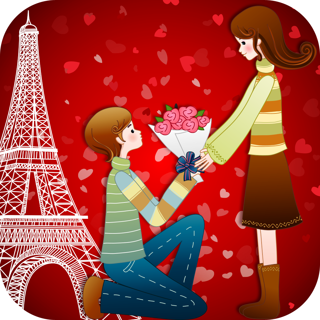 happy propose day hd wallpapers fr girlfriend / boyfriend
