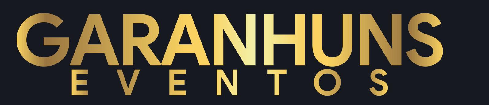 Garanhuns Eventos - Ge Entretenimento