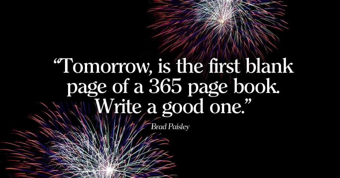 sligo ctc blog happy new year