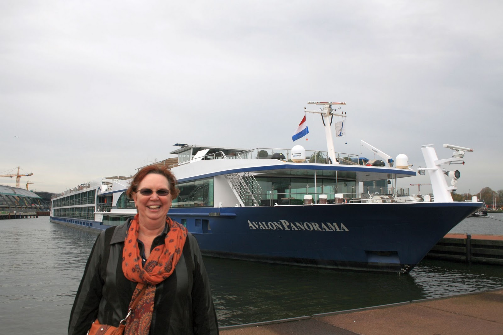 danube singles over 50 Read our expert reviews and user reviews of the most popular carnival cruises for singles over 50 here, including features lists, star ratings, pricing information, videos, screenshots and.