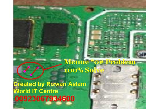 Nokia 1280 Schematic Diagram Pdf Download