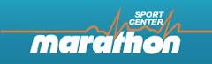 Marathon Sport Center