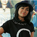 Anisa Rahma Luncurkan Single Soundtrack Film Horor
