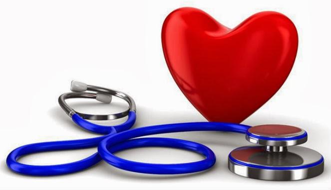 Cara Menurunkan Kolesterol Jahat ( LDL)
