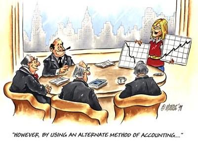 Funny Accountant Jokes4