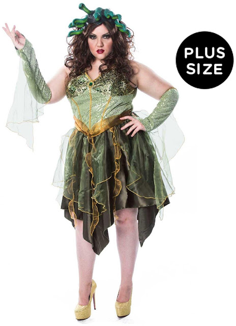 http://www.partybell.com/p-39991-medusa-adult-plus-costume.aspx?utm_source=NaviBlog&utm_medium=HalloweenPlus&utm_campaign=A13Oct