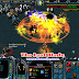 The Last Blade v9.9 AI