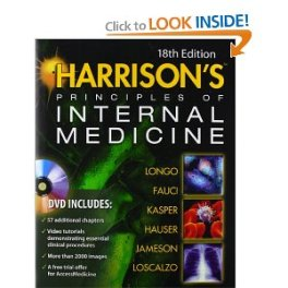 Medical Free Ebooks Download