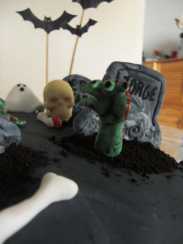 http://4.bp.blogspot.com/-18F-cHJZ1Bs/T6bznTh96AI/AAAAAAAAAzk/Lss1nSQlkHQ/s1600/tarta+cementerio+(2).JPG