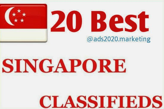 Advertise Free in Singapore @ 20 Best Online Ads Posting Web Sites ...