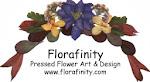 florafinity gallery