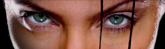 Seus Olhos - Eye Care Hospital de Olhos