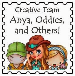 Anya, Oddies, and Others!