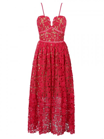 http://www.choies.com/product/red-spaghetti-strap-backless-lace-crochet-dress_p41131?cid=3508jesspai