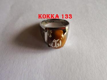 KOKKA 133