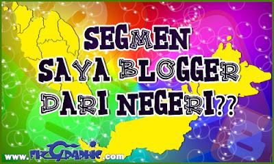 http://www.fizgraphic.com/2013/01/segmen-saya-blogger-dari-negeri.html