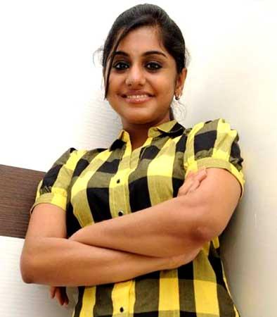 malayalam movie actress meera nandan stills9