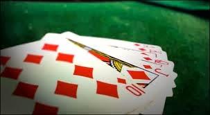 Les casinos français et la scène des jeux de hasard