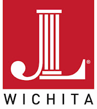 Junior League of Wichita