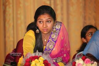 Pandiya-Nadu-Actress-Lakshmi-Menon