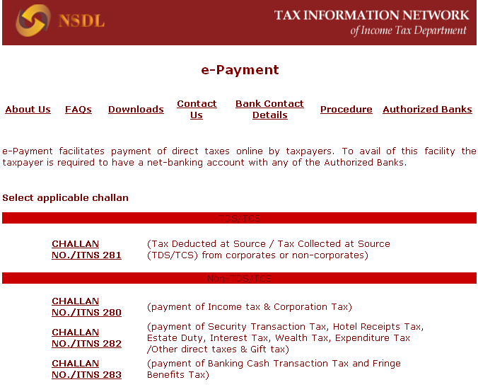 LegalRaasta is a registered e-filing intermediary of Income Tax Department with 200,000+ users