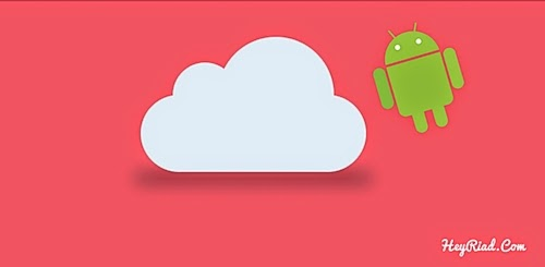 Cloud Storage Gratis Populer Untuk Android