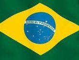 Desenhos para Colorir do Brasil