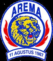 Jadwal Arema Malang ISL 2013
