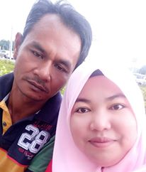 Ibu&Papa