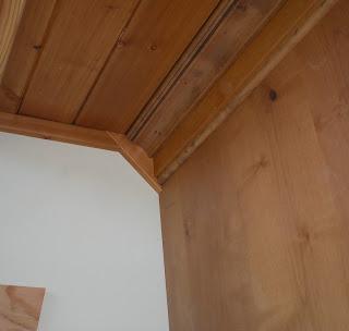 Alder crown molding trim,  http://www.huismanconcepts.com/