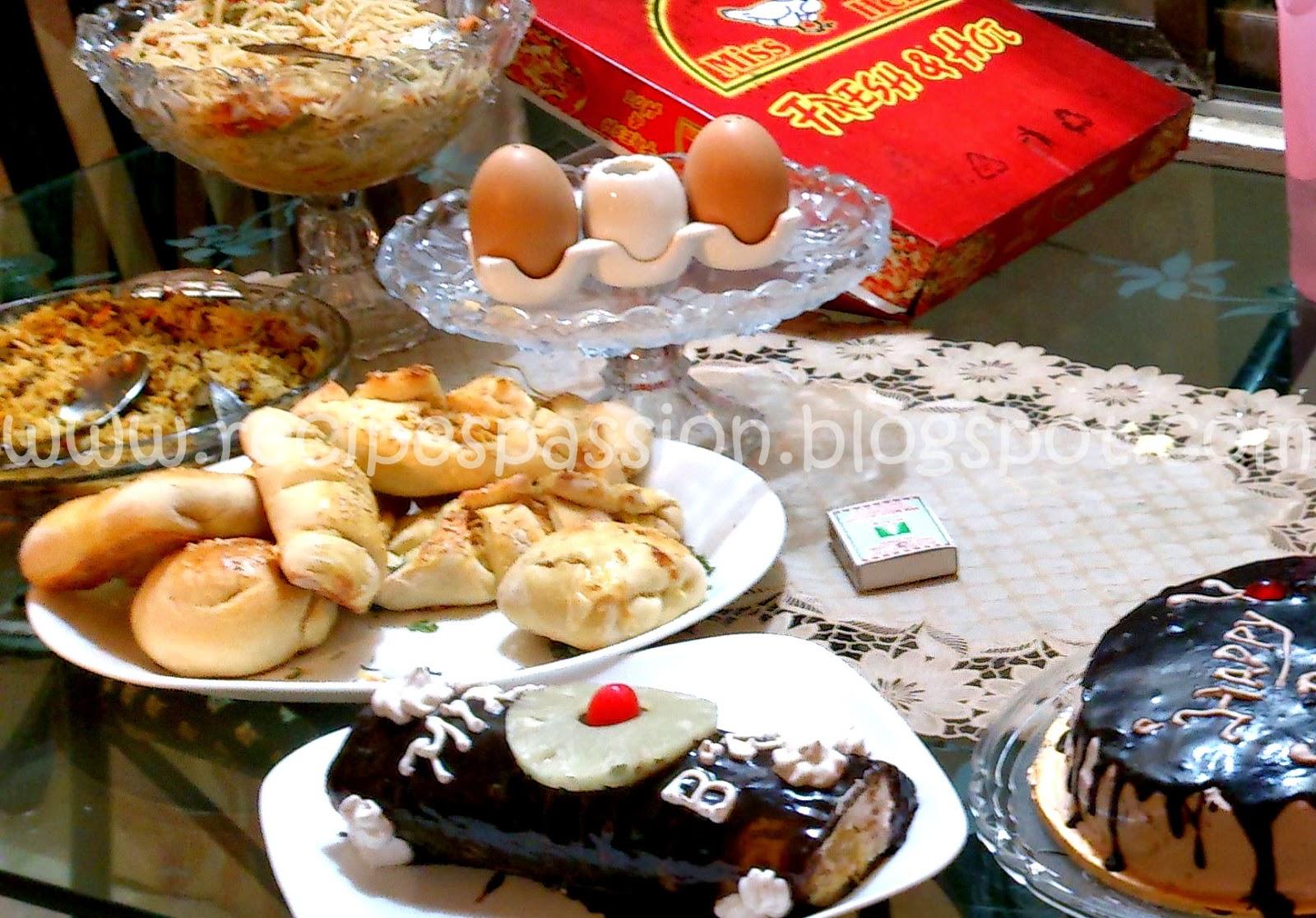 chocolate recipes, swiss roll recipe, chocolate birthday cake recipe, birthday cake recipes, cream, vanilla, simple vanilla recipe, baking