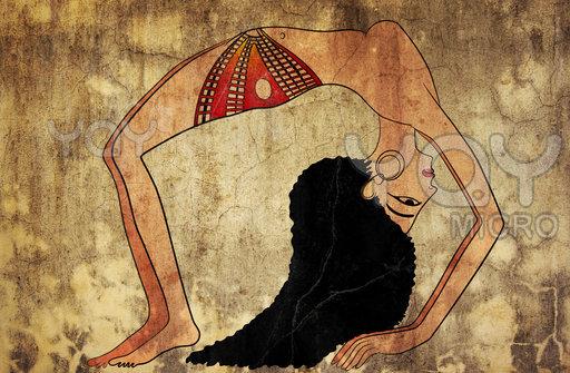 Egipatska umetnost - Page 5 Ancient+Egypt+-+%252883%2529