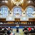 Tòa La Haye sẽ xử Philippines kiện TQ về đường lưỡi bò