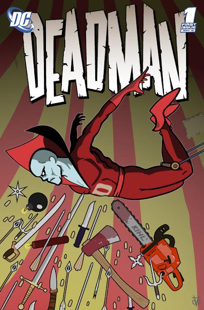 http://4.bp.blogspot.com/-18T_q4EZtvc/ThZyqUMDDCI/AAAAAAAACnk/NVxcV-CPjS0/s640/dcfirst_Deadman.jpg