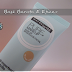 Resenha: Base Pure Makeup 20 Beige Claro