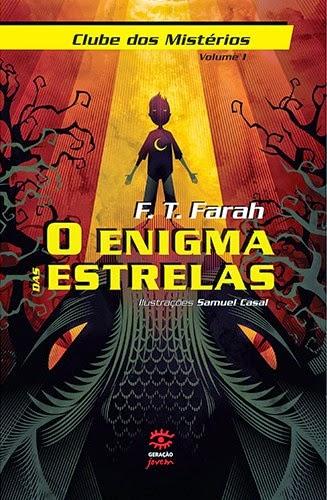http://www.skoob.com.br/livro/57782-o-enigma-das-estrelas