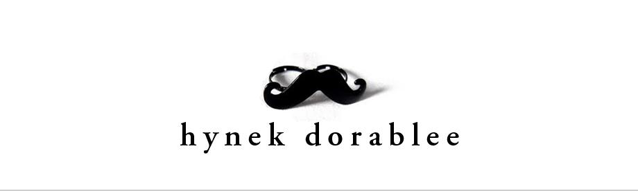 Dorablee