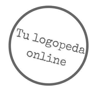 Blog que me gustan