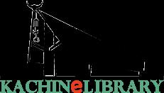 Kachin E Library