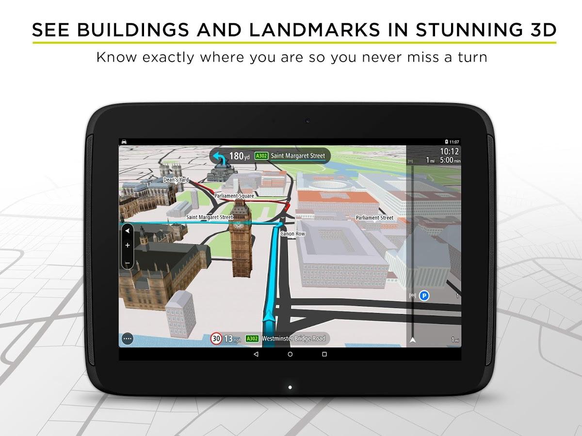 Навигатор приложение на андроид скачать бесплатно