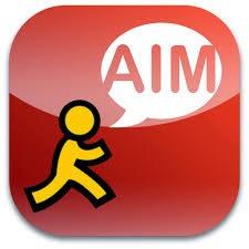 AIM iPad App